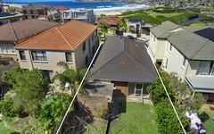 14 Pitt Road, North Curl Curl NSW