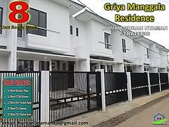 Griya Manggala Jurangmangu (Tampak Smaping Kiri) (Property Agent) Tags: rumahmewah rumahmurah rumahmewahmurah lokasistrategis rumah dijual rumahmurah2017 rumahdijualditangerang perumahanmurahtangerang jualrumahjakartaselatan artis mewah rumahdijualmurah rumahmurahtangerang rumahnyamanstrategis rumahdijual manggalajurangmangu cipadularangan bandarasoekarnohatta indonesia tangerang bintaro lokasisangatstrategis pondokindah rumahstrategisbintaro rumahstrategis