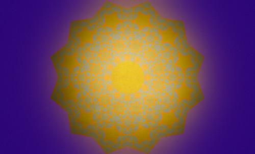 """Constelaciones Radiales, visualizaciones cromáticas de circunvoluciones cósmicas • <a style=""""font-size:0.8em;"""" href=""""http://www.flickr.com/photos/30735181@N00/32456820412/"""" target=""""_blank"""">View on Flickr</a>"""