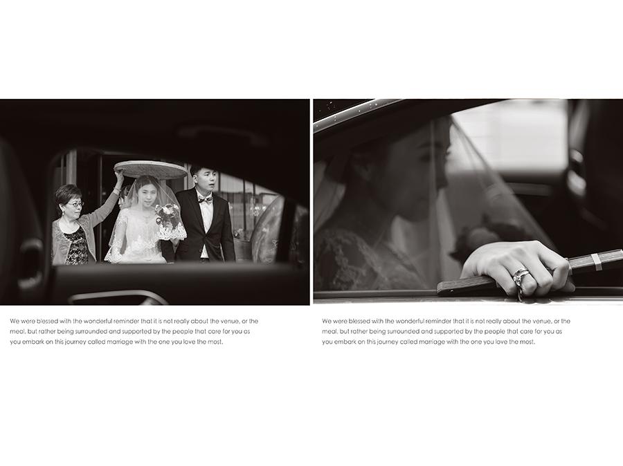 君品酒店 婚攝 台北婚攝 婚禮攝影 婚禮紀錄 婚禮紀實  JSTUDIO_0111