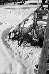 DSC_2263 (michael.petryk) Tags: lakewinnipeg winnipegbeach ice snow winter