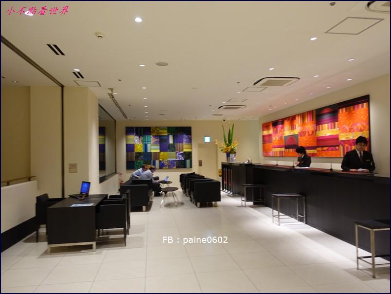 銀座Grand Hotel (10).JPG