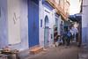 Xauen HD_DSC0243 (ernikon) Tags: xauen chouen chefchouen maroc marroc