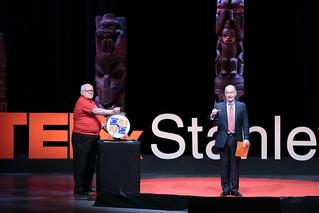TEDxStanleyPark2017-289