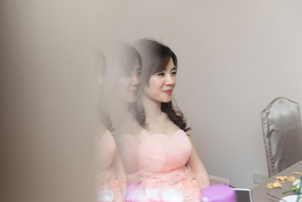 婚禮記錄韋勳與怡蓉-284