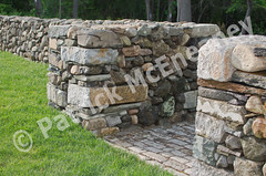 Stonework-by-Partick-McEneaney