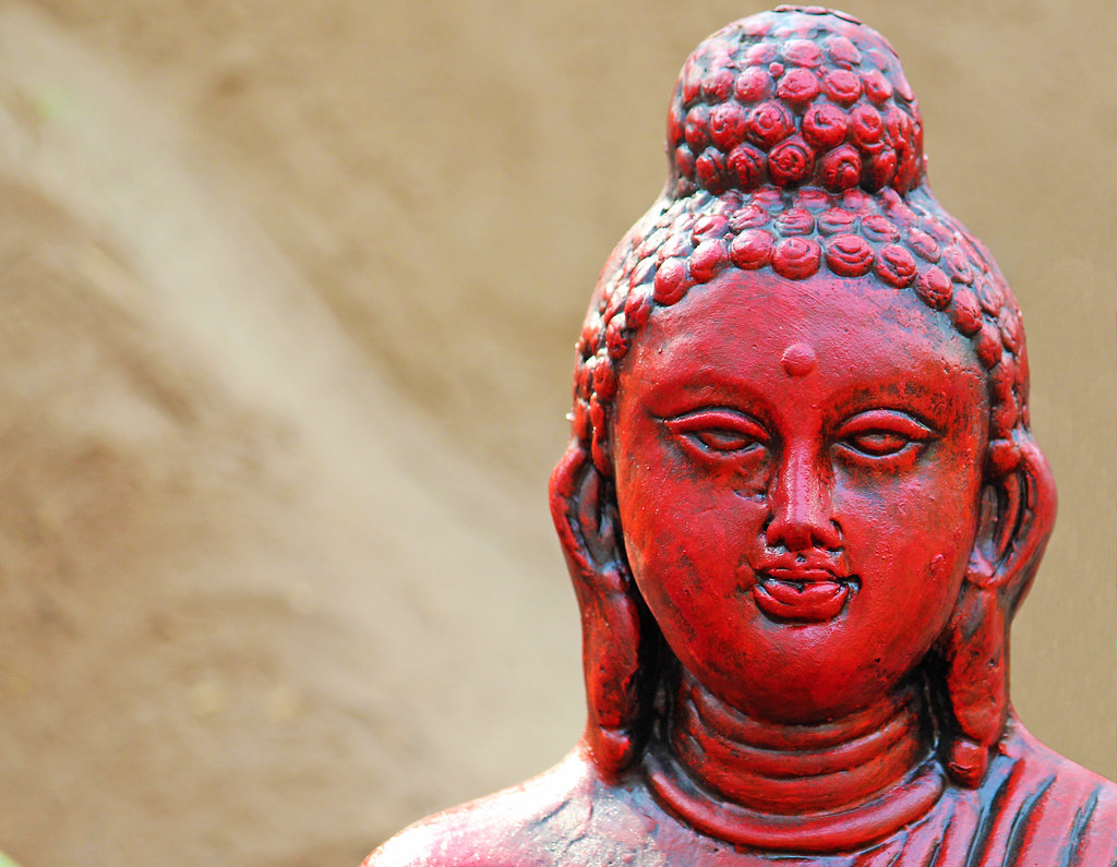 buddhist single men in wahkiacus The dalles's best 100% free buddhist dating site meet thousands of single buddhists in the dalles with mingle2's free buddhist personal ads and chat rooms our network of buddhist men and women in the dalles is the perfect place to make buddhist friends or find a buddhist boyfriend or girlfriend in the dalles.