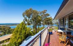 21 Bellbird Crescent, Merimbula NSW