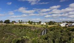 Waratah, Tasmania (Steven Penton) Tags: tasmania australia waratah