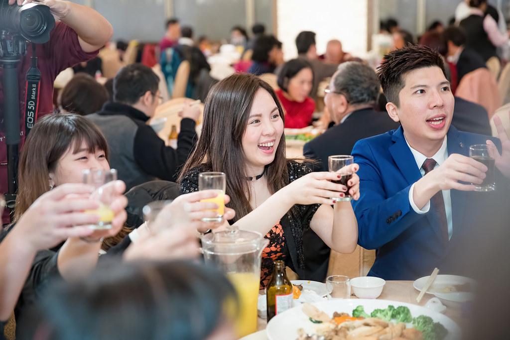 仁和齋,仁和齋婚攝,大直仁和齋,台北婚攝,仁和齋食尚喜宴會場,台北仁和齋,婚攝卡樂,Jimmy&Meng119