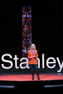 TEDxStanleyPark2017-344
