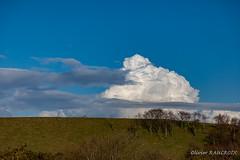 20180311_163122_0040 (Olivier_1954) Tags: vacances france balade wissant ciel nuage paysage séjour visite hautsdefrance fr