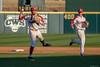Texas - Game 2-68 (Rhett Jefferson) Tags: arkansasrazorbacksbaseball hunterwilson jaxbiggers texaslonghornsbaseball