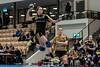 SLN_1805423 (zamon69) Tags: handboll håndboll håndball håndbal håndbold teamhandball eskubaloia balonmano female woman women girl sport handball