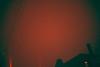 malem rem (parfois) Tags: aprilwasteland parfois haunted nights montreal city sky filmgrain loneliness melancholy menace snow winter scorpio solitude dreams memories desire filmnoir lights