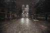 sans titre-42 (sebastienloppin) Tags: sigma sigma1224f4 uga night reims reimsbynight igersreims neige snow weather canon canoneos6dmarkii 6dmarkii 1224 12mm street landscape