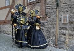 HALLia venezia 2018 - 119 (fotomänni) Tags: halliavenezia halliavenezia2018 venezianischerkarneval venezianisch venetiancarnival venetian venezianischemasken venetianmasks venezianischekostüme venetiancostumes carnavalvenitien masken masks kostüme kostümiert costumes costumed manfredweis
