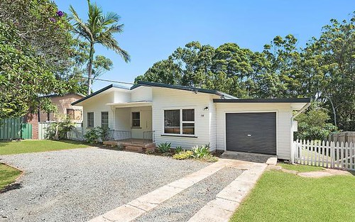 139 Lord St, Port Macquarie NSW 2444