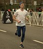 Niki Man (Scott 97006) Tags: runner race racing niki guy man running swoosh