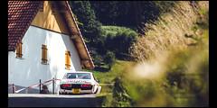 Toyota Celica GT 2000 Gr.4 (1975) (Laurent DUCHENE) Tags: vosgesrallyefestival rallye rally rallycar rallyevent motorsport historiccar car automobile automobiles 2017 auto toyota celica gt 2000 gr4