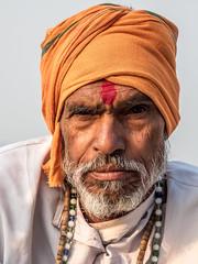 LR Madhya Pradesh 2018-2240349 (hunbille) Tags: birgittemadhyapradesh20181lr ghat ahilyabai ghats ahilyabaighat india madhya pradesh madhyapradesh maheshwar narmada river holy ahilya challengeyouwinner cyunanimous fotocompetition fotocompetitionbronze cy2 fotocompetitionsilver