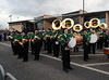 St. Patrick's Day Parade, 17th March 2018 (Fingal County Council) Tags: 2018 fingal fingalevents fingalcoco fingalcountycouncil pwp stpatricksday parade blanchardstown ireland irl