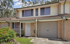 7/53 Woodland Rd, St Helens Park NSW
