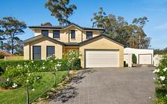 20 Mawson Place, Sunshine Bay NSW