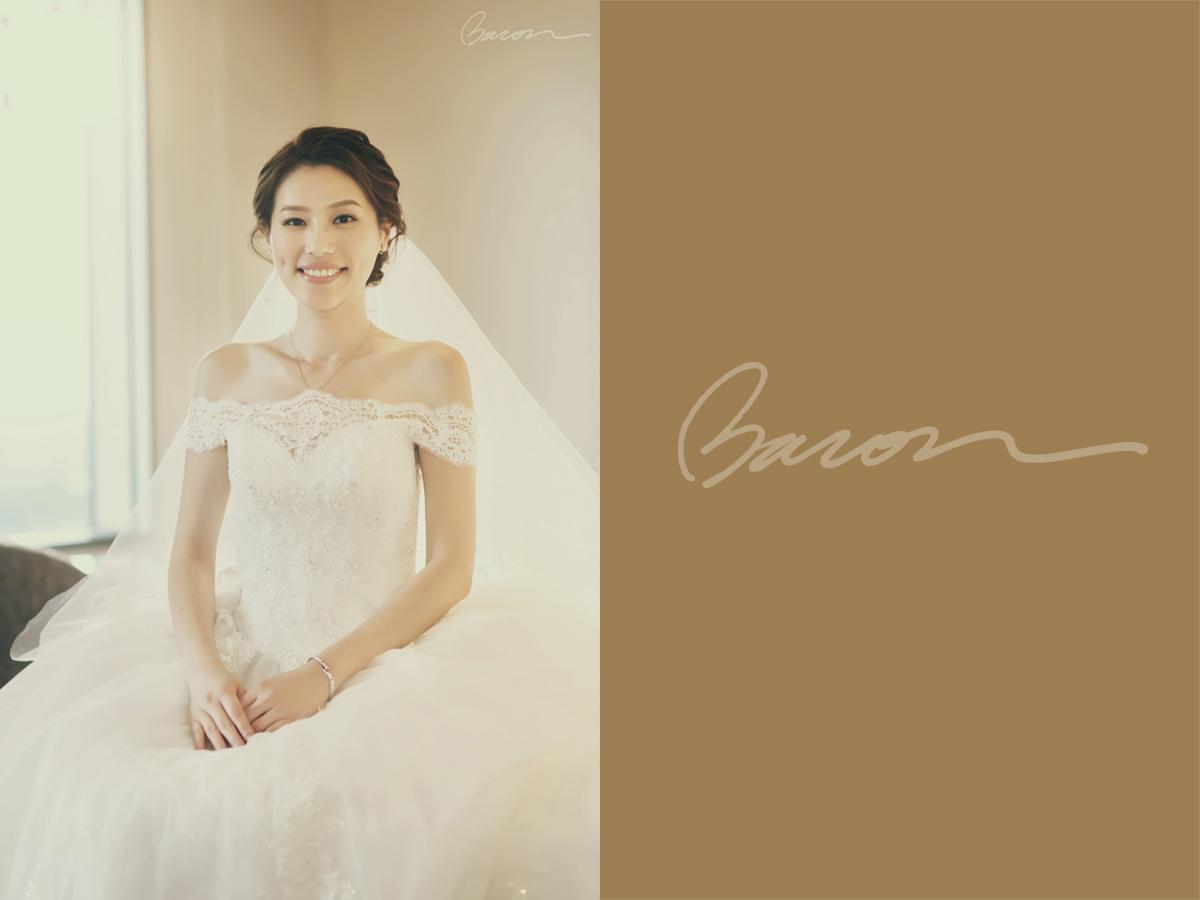 Color_067,一巧國際攝影團隊, 婚禮紀錄, 婚攝, 婚禮攝影, 婚攝培根,香格里拉台北遠東國際大飯店, 遠企