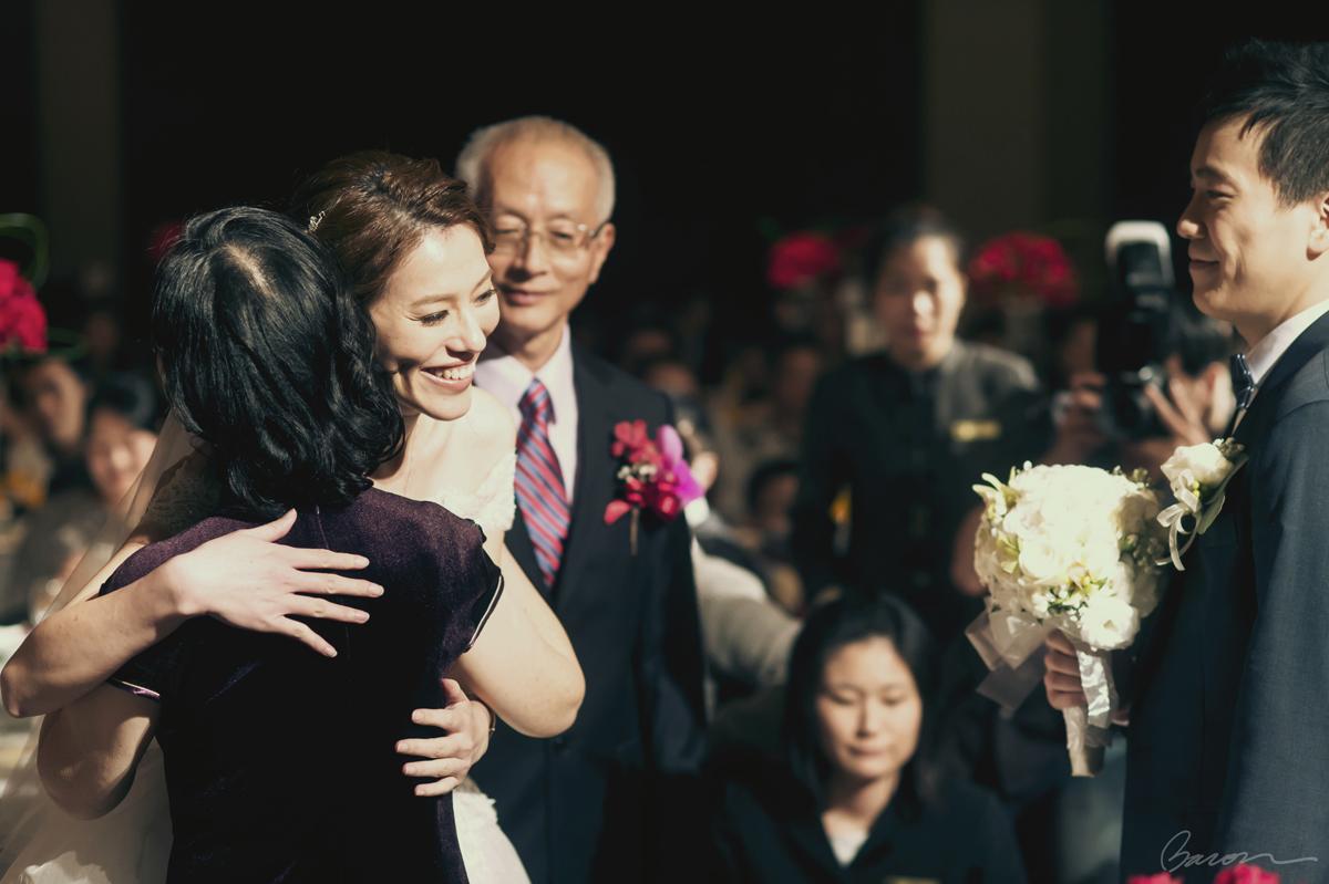 Color_186,一巧國際攝影團隊, 婚禮紀錄, 婚攝, 婚禮攝影, 婚攝培根,香格里拉台北遠東國際大飯店, 遠企