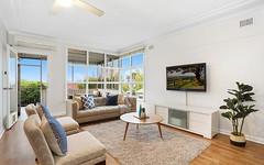 33 Bedford Street, Earlwood NSW