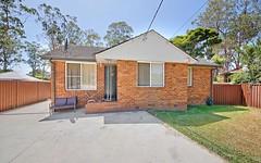 39 Bundemar St, Miller NSW