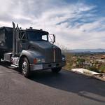 Phoenix Arizona Dumpster Rental 2