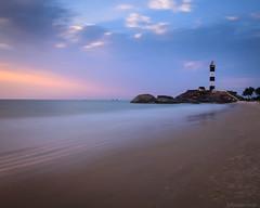 _SSS9579.jpg (S.S82) Tags: nature longexposure lighthouse beach landscape sunset structures india westernghats karnataka padu seascape kapubeach evening sea ss82 landscapephotography ocean seashore landscapecaptures kaup in