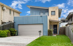 38 Maryborough Terrace, Scarborough QLD