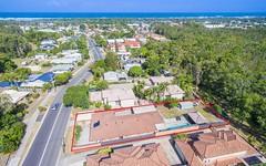 44 Coronation Avenue, Pottsville NSW