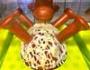 Laid Back Lamb - Easter Egg- Cellent! (markhlewis170262) Tags: smileonsaturday marksandspencer laidbacklamb chocolate eggcellent