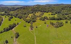 Lot 4 & B 803 Cudgera Creek Road, Cudgera Creek NSW