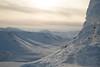 Arctic landscape, Svalbard/Spitsbergen (jussitoivanen) Tags: nature naturephoto naturephotographer naturescenes naturepic landscape landschaft luonto luontokuva arctic arcticnature svalbard