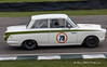 IMG_2901 (Malc Attrill) Tags: goodwood cars classic vintage track racing circuit 76mm membersmeeting