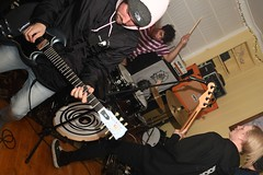 CIA_8083wtmk (CIAphotos) Tags: aberdeen wa usa houseparty fromthefuture timespent crushingcrayons deadlakes himikocloud