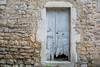 Vieilles pierres et vieille porte (Philippe Stanus photographies) Tags: stanus philippestanus canon eos5d gras village ardèche ardéchois porte door patrimoine old ancien ancienne