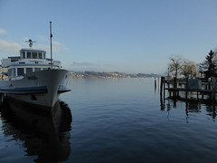 lake cruiser (richie rocket) Tags: switzerland lasuisse lucerne