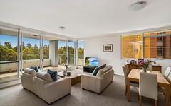 462/3 Baywater Drive, Wentworth Point NSW
