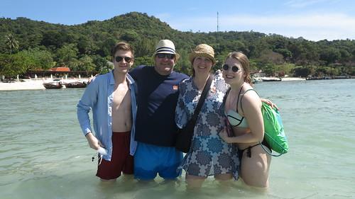 Family Photo 4206