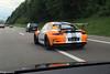 Porsche 991 GT3RS 991 (aguswiss1) Tags: supercar porsche991gt3rs flickrcar dreamcar amazingcar gt3 carlover gt3rs atuobahn exoticcar carheaven flickr switzerland auto 991 300kmh 200mph highway sportscar car carswithoutlimits carporn carspotting caroftheday 911 fastcar porsche