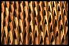 Pointillism (ianrwmccracken) Tags: focusstack d750 serifaffinity sigma 105mmf28 macro nikon rainyday pencil