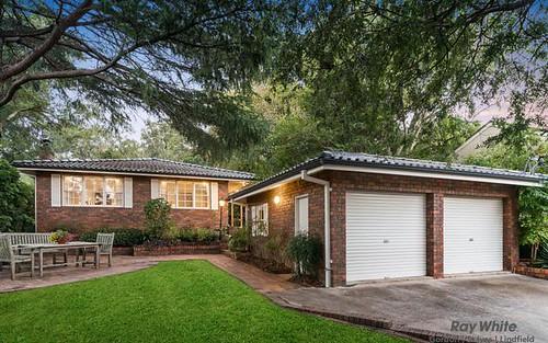 32A Warrangi St, Turramurra NSW 2074