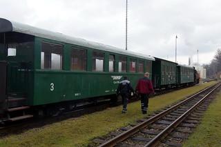 31.3.18 JHMD Steam Train 003