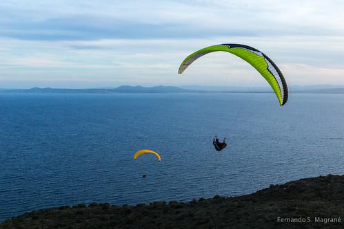 Paragliding_0842.jpg